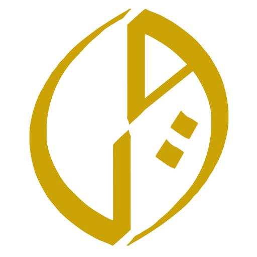 logo galeri addeen islamic store