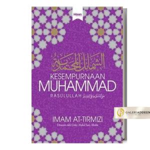kesempurnaan-muhammad-rasulullah-imam-attirmizi-by-galeri-addeen sirah