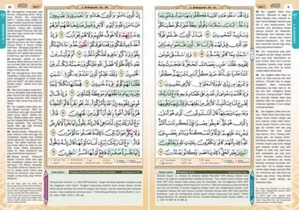 alquran terjemahan waqaf ibtida_galeriaddeen