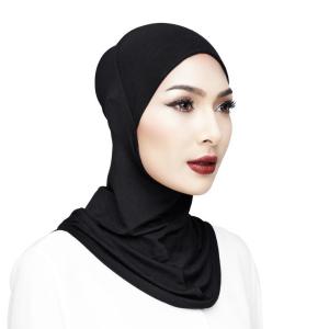 inner neck cotton malaysia