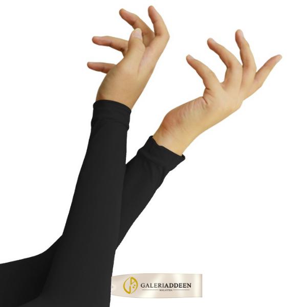 sarung tangan cotton